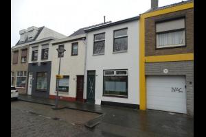 Bekijk woning te huur in Breda Dijklaan, € 895, 70m2 - 260217
