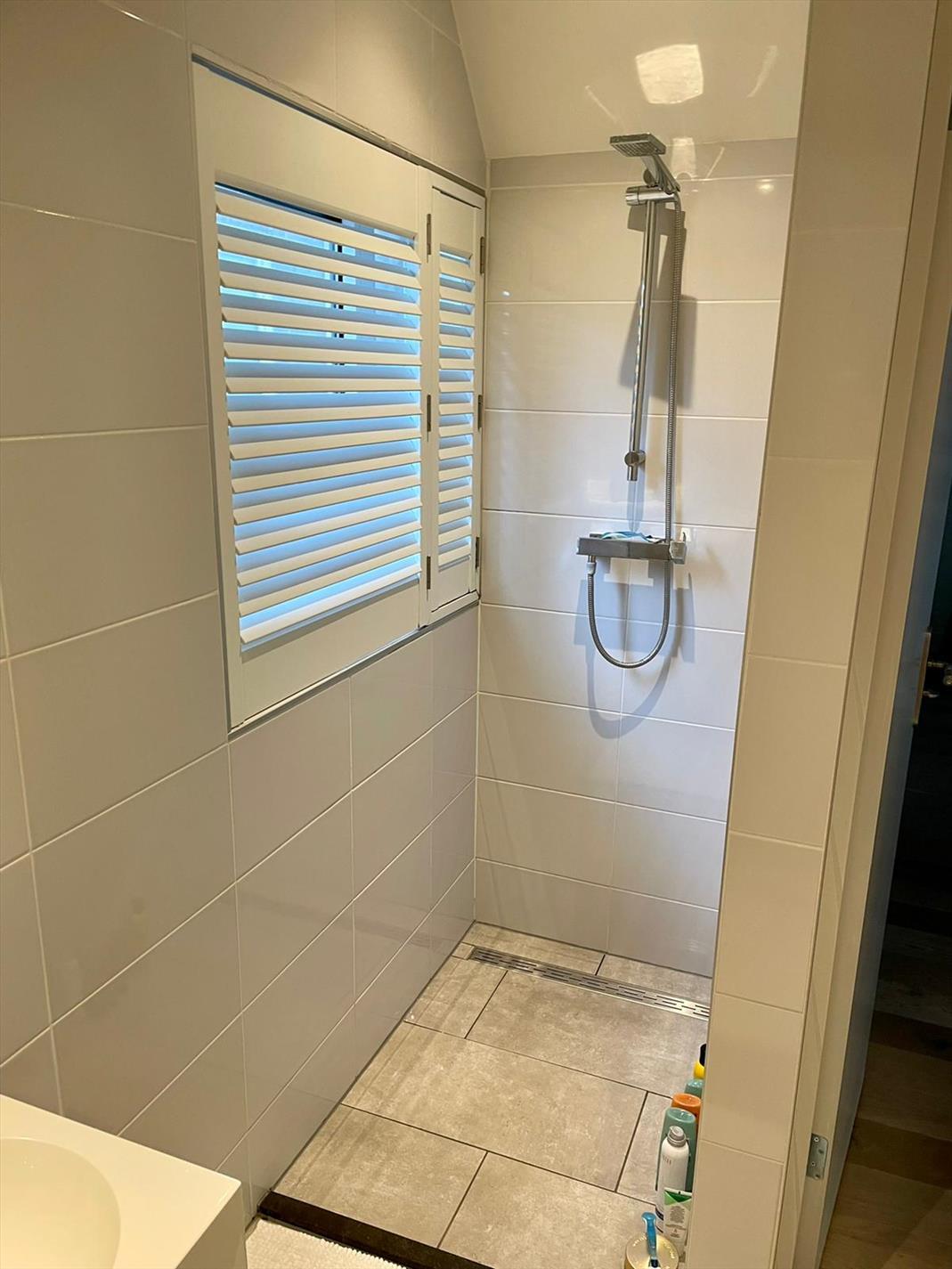 For rent: House Van Oldenborghweg, Wijk Aan Zee - 12