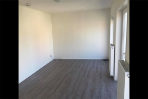 View apartment for rent in Leeuwarden Minnemastraat, € 720, 80m2 - 370774. Interested? check out this apartment and leave a message!