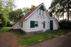 Bekijk appartement te huur in Enter Eversdijk, € 750, 70m2 - 377699. Geïnteresseerd? Bekijk dan deze appartement en laat een bericht achter!