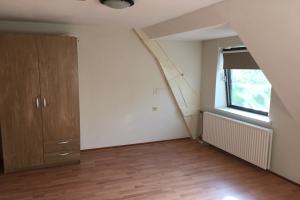 Bekijk kamer te huur in Gendt Langstraat: Leuke kamer met eigen keuken beschikbaar! - € 555, 22m2 - 353055