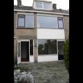 Bekijk woning te huur in Arnhem Ruigezandplantsoen, € 780, 125m2 - 292506. Geïnteresseerd? Bekijk dan deze woning en laat een bericht achter!