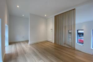 Te huur: Appartement Generaal Cronjestraat, Haarlem - 1
