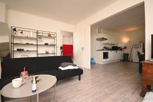 Bekijk appartement te huur in Groningen Van Panhuysstraat, € 1450, 87m2 - 394794. Geïnteresseerd? Bekijk dan deze appartement en laat een bericht achter!