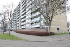 Bekijk appartement te huur in Schiedam Nieuwe Damlaan, € 578, 70m2 - 324540. Geïnteresseerd? Bekijk dan deze appartement en laat een bericht achter!