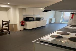 Te huur: Studio Generaal Winkelmanstraat, Tilburg - 1
