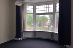 View studio for rent in Den Haag Statenlaan, € 945, 41m2 - 392457. Interested? check out this studio and leave a message!