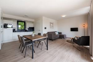 For rent: Apartment Keplerstraat, Bergen Op Zoom - 1