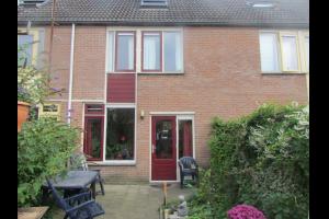 Bekijk woning te huur in Arnhem Heeswijkstraat, € 695, 110m2 - 286005. Geïnteresseerd? Bekijk dan deze woning en laat een bericht achter!