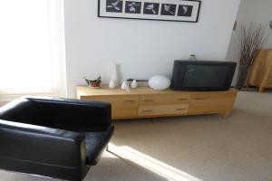 Bekijk appartement te huur in Tilburg Girostraat: Gemeubileerd Appartement - € 700, 75m2 - 343682