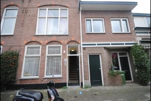 Bekijk appartement te huur in Den Haag Buitentuinen, € 745, 65m2 - 290455. Geïnteresseerd? Bekijk dan deze appartement en laat een bericht achter!