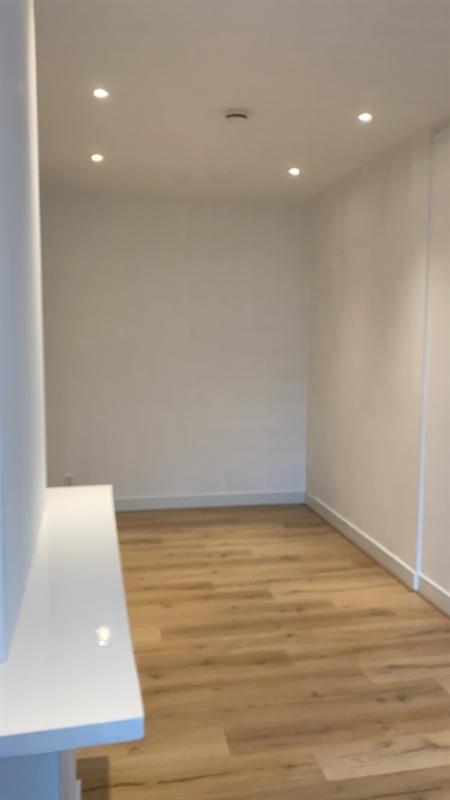 Bekijk kamer te huur in Rotterdam Tamboerstraat, € 575, 20m2 - 399084. Geïnteresseerd? Bekijk dan deze kamer en laat een bericht achter!