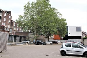 For rent: Studio Velperpoortslangstraat, Arnhem - 1