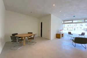 For rent: Apartment Noorderstationsstraat, Groningen - 1