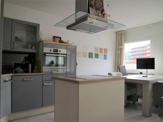 Te huur: Appartement Raadstede, Nieuwegein - 10