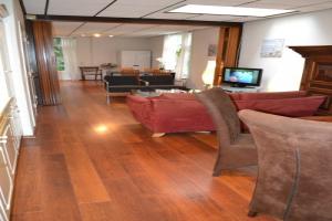 Bekijk studio te huur in Groningen Nieuwe Kerkhof, € 1095, 50m2 - 341720. Geïnteresseerd? Bekijk dan deze studio en laat een bericht achter!