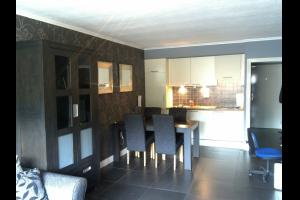 Bekijk studio te huur in Waalwijk Heulstraat, € 600, 38m2 - 309306. Geïnteresseerd? Bekijk dan deze studio en laat een bericht achter!