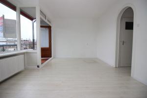 Te huur: Appartement Ogierssingel, Rotterdam - 1