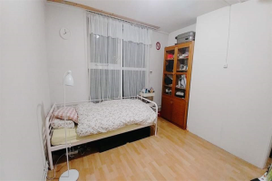 Bekijk appartement te huur in Amsterdam Maaseikstraat, € 1350, 60m2 - 388098. Geïnteresseerd? Bekijk dan deze appartement en laat een bericht achter!