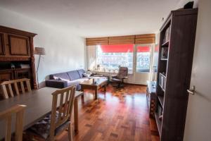 Bekijk appartement te huur in Enschede Oldenzaalsestraat, € 875, 71m2 - 340559. Geïnteresseerd? Bekijk dan deze appartement en laat een bericht achter!