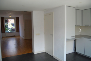 Bekijk woning te huur in Breda Putterstraat, € 1250, 110m2 - 379360. Geïnteresseerd? Bekijk dan deze woning en laat een bericht achter!