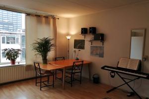 Te huur: Kamer Schilderstraat, Rotterdam - 1