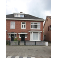 For rent: Apartment Elferinksweg, Enschede - 1