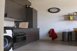 For rent: Apartment Jansdam, Utrecht - 1