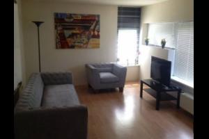 Bekijk appartement te huur in Rotterdam Schinkelstraat: Apartment - € 1500, 95m2 - 319084