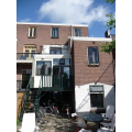 For rent: Room Agnietenstraat, Arnhem - 1