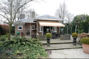 Bekijk woning te huur in Den Haag Noordwijkselaan, € 3800, 120m2 - 293320. Geïnteresseerd? Bekijk dan deze woning en laat een bericht achter!