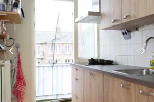 Bekijk appartement te huur in Amsterdam Lex Althoffstraat, € 1375, 40m2 - 378275. Geïnteresseerd? Bekijk dan deze appartement en laat een bericht achter!