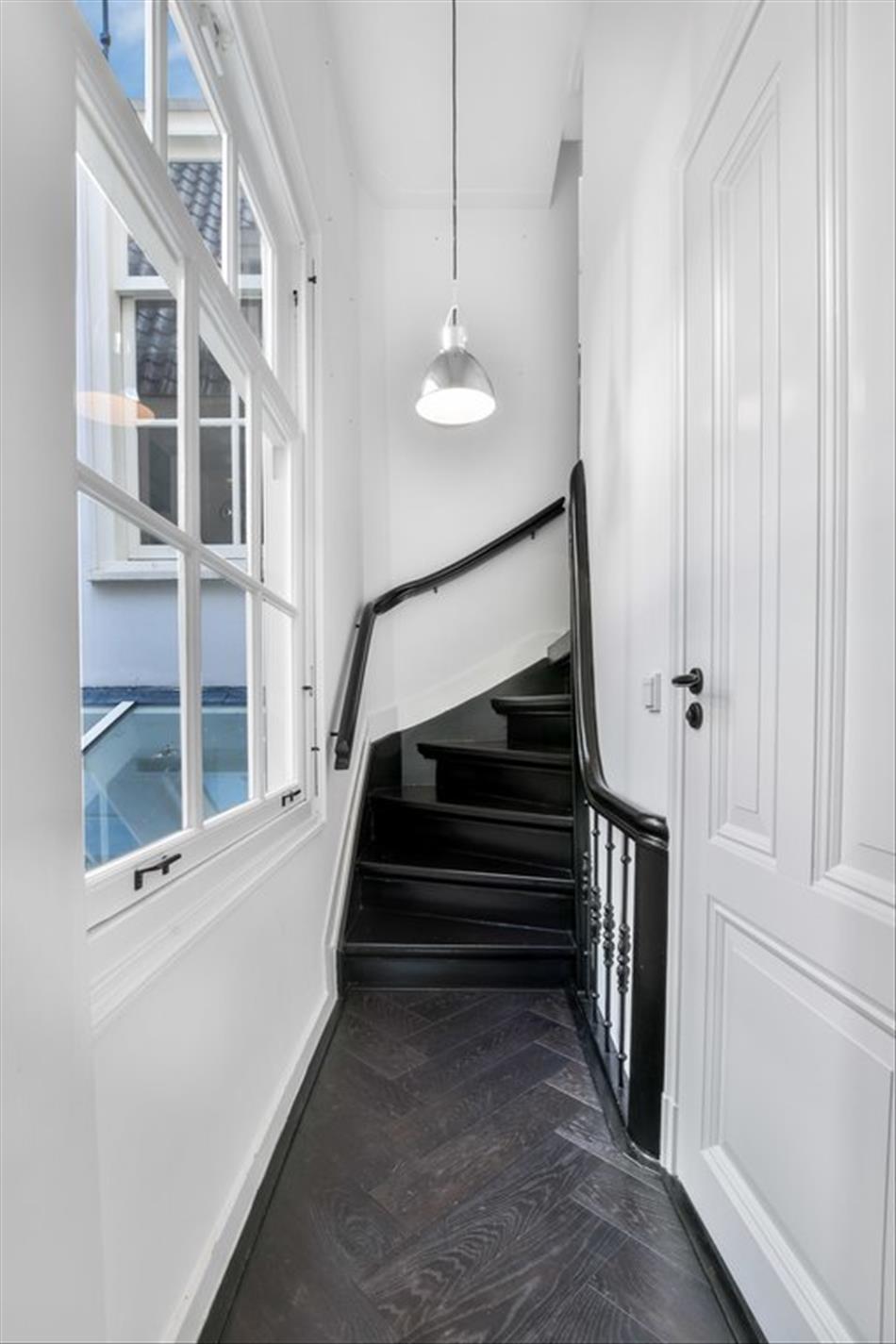 Te huur: Appartement Leliegracht, Amsterdam - 9