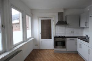 For rent: Apartment Lariksplein, Den Bosch - 1