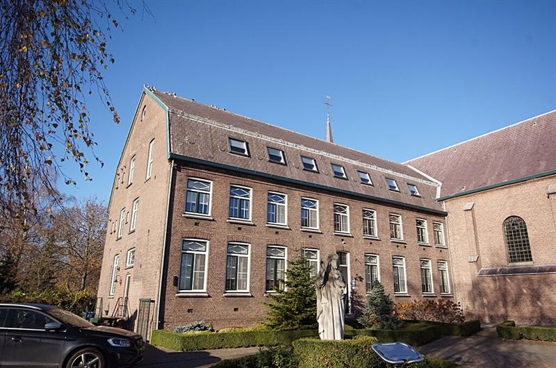 For rent: House Nieuwe Kerkstraat, Sluiskil - 1