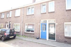 Bekijk woning te huur in Tilburg P. Steijnstraat, € 895, 88m2 - 346590. Geïnteresseerd? Bekijk dan deze woning en laat een bericht achter!