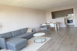 Te huur: Appartement Harderwijkoever, Almere - 1