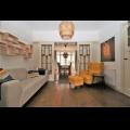 Te huur: Appartement De Savornin Lohmanlaan, Rotterdam - 1