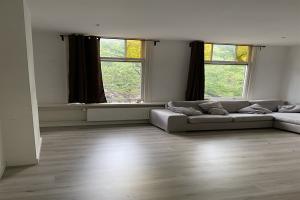 For rent: Room Tamboerstraat, Rotterdam - 1