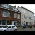 Bekijk appartement te huur in Schiedam Morsestraat, € 675, 60m2 - 260240