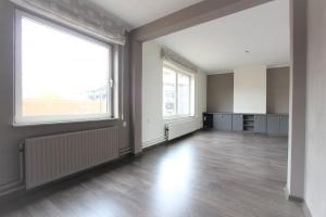 Bekijk appartement te huur in Beek Lb Markt, € 795, 68m2 - 377455. Geïnteresseerd? Bekijk dan deze appartement en laat een bericht achter!