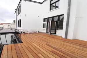 Te huur: Appartement Paul Windhausenweg, Breda - 1