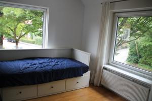 Bekijk woning te huur in Amstelveen Carel Fabritiuslaan, € 2200, 140m2 - 294951. Geïnteresseerd? Bekijk dan deze woning en laat een bericht achter!
