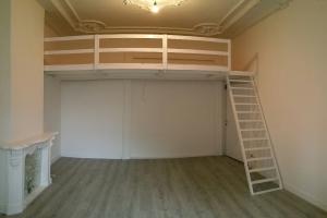 Bekijk studio te huur in Arnhem Emmastraat, € 475, 50m2 - 354381. Geïnteresseerd? Bekijk dan deze studio en laat een bericht achter!