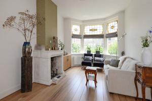 For rent: House Hof van Delftlaan, Delft - 1