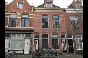 Bekijk studio te huur in Groningen Van Sijsenstraat, € 645, 30m2 - 284556. Geïnteresseerd? Bekijk dan deze studio en laat een bericht achter!