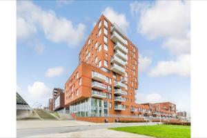 Bekijk appartement te huur in Utrecht Battutalaan: Ruim gemeubileerd 3-kamerappartement - € 1400, 100m2 - 339041