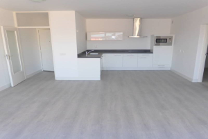 For rent: Apartment Korte Nieuwstraat, Tilburg - 1
