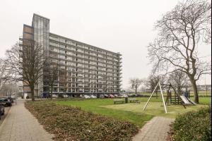 Bekijk appartement te huur in Rotterdam Jan Dammassestraat, € 825, 70m2 - 293378. Geïnteresseerd? Bekijk dan deze appartement en laat een bericht achter!