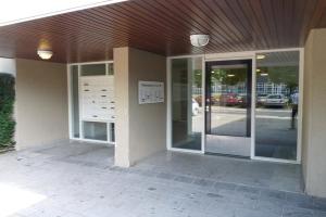 Bekijk appartement te huur in Eindhoven Pisanostraat, € 1350, 90m2 - 340891. Geïnteresseerd? Bekijk dan deze appartement en laat een bericht achter!